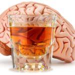alcohol-brain-hangover-768x511