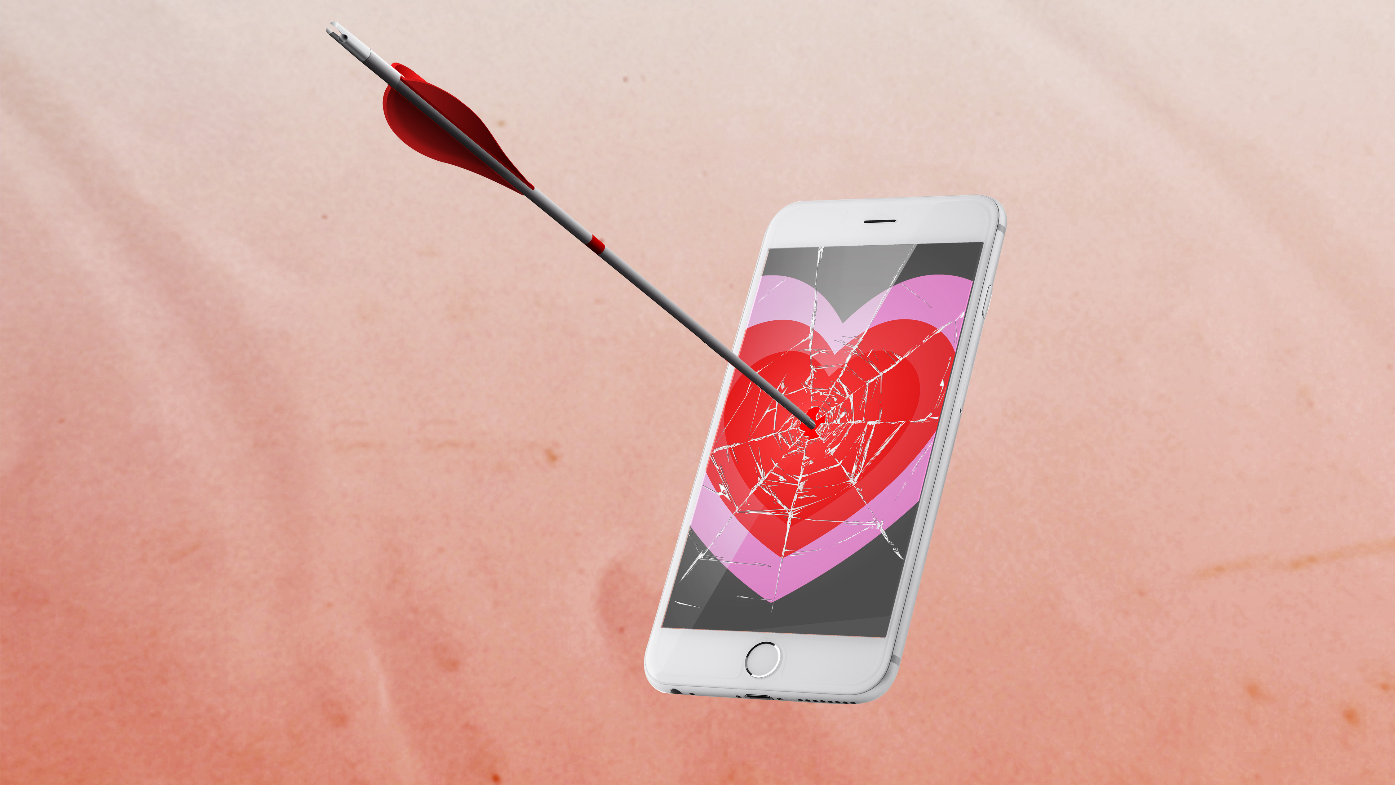 nyc dating app