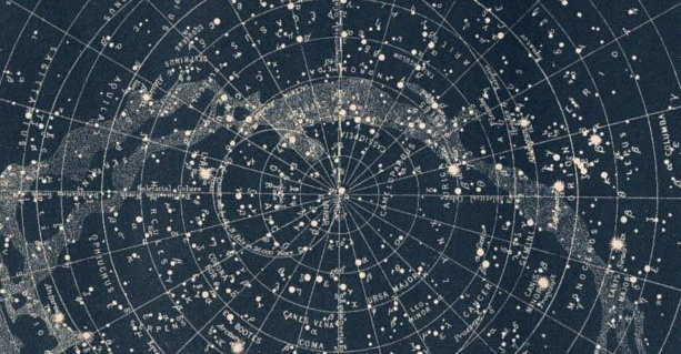 celestial navigation -ThoughtGallery org